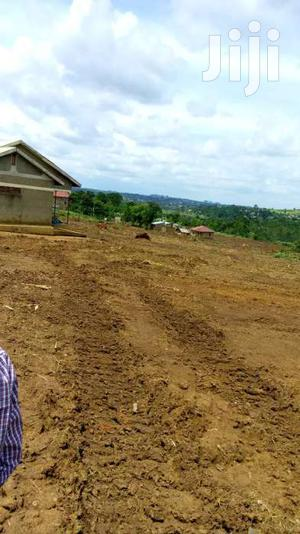 Mukono Estate Land For Sale | Land & Plots For Sale for sale in Central Region, Mukono