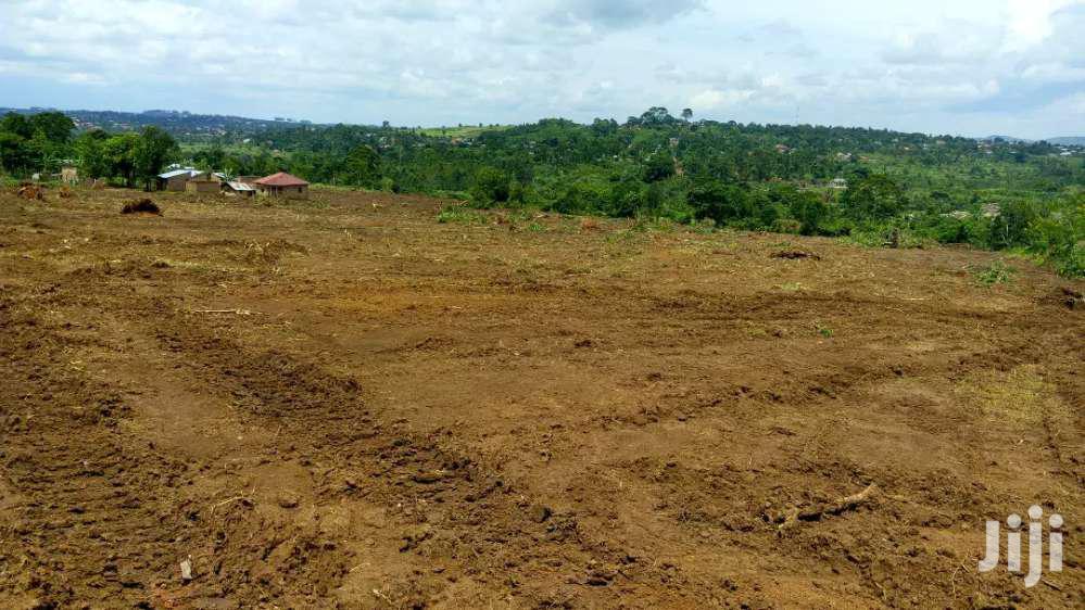 Mukono Estate Land For Sale | Land & Plots For Sale for sale in Mukono, Central Region, Uganda