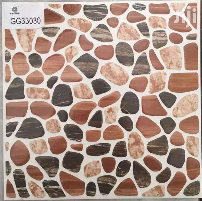 Free Delivery Tiles On Promotion | Building Materials for sale in Kampala, Central Region, Uganda