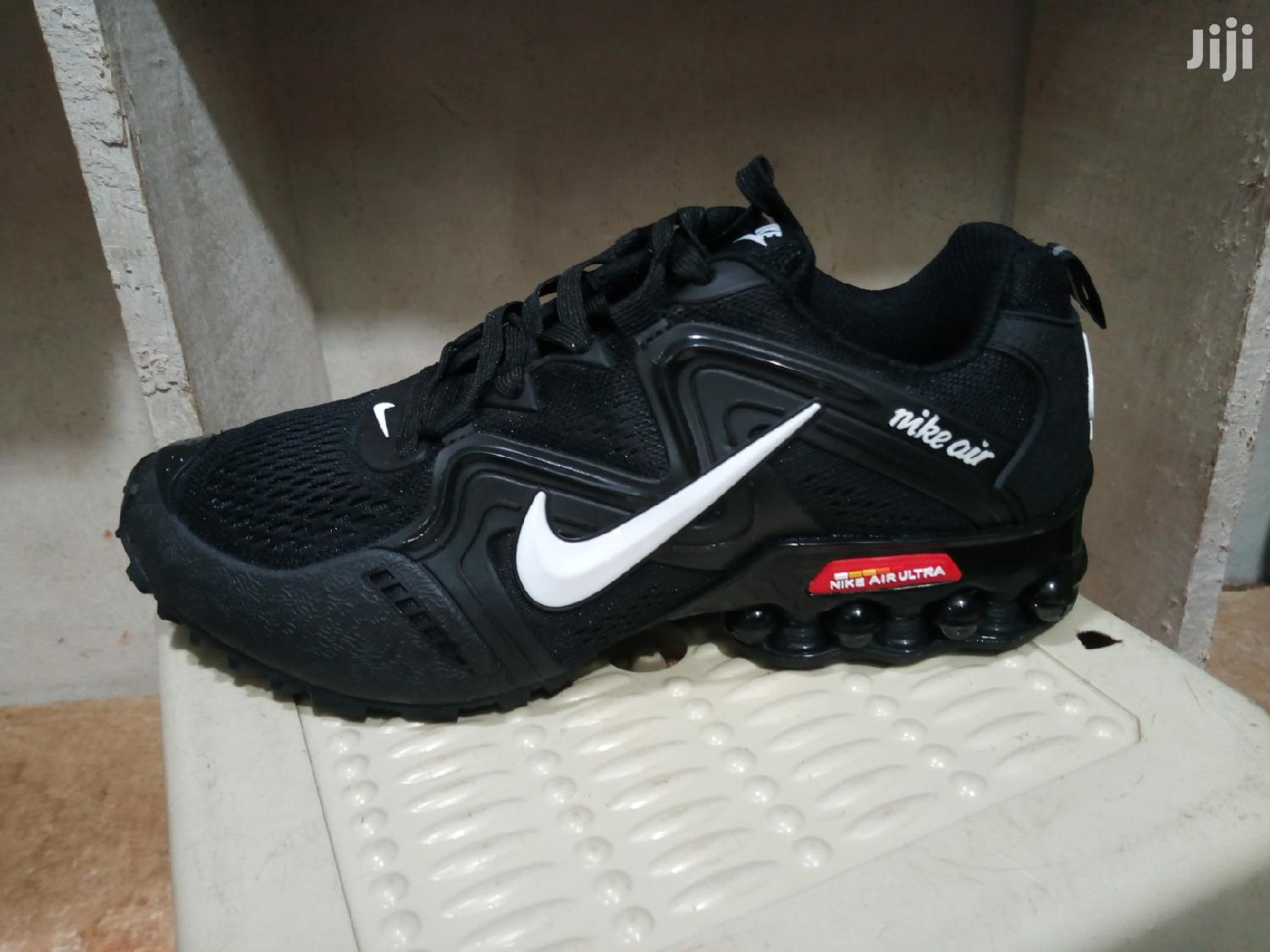 Nike Air Sneakers | Shoes for sale in Kampala, Central Region, Uganda
