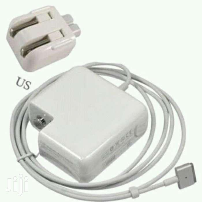 Brand New Original Apple Mac Book Charger