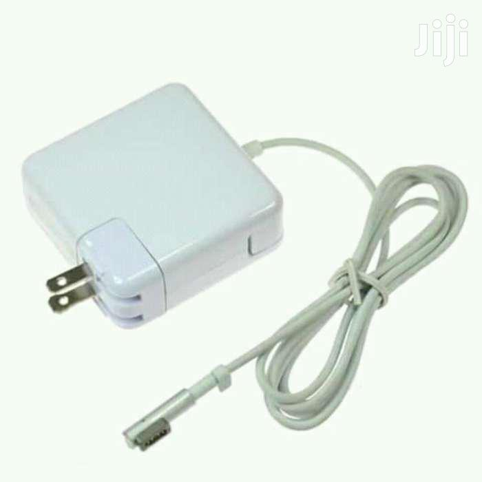 Brand New Original Apple Mac Book Charger | Computer Accessories  for sale in Kampala, Central Region, Uganda
