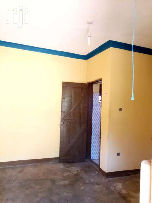 Large Single Room In Kireka. | Houses & Apartments For Rent for sale in Kampala, Central Region, Uganda
