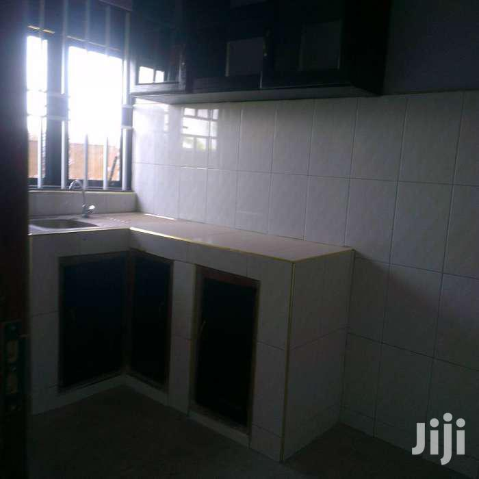 Archive: 4 Units Of Two Self Contained Bed Room On Sale In Kirinya