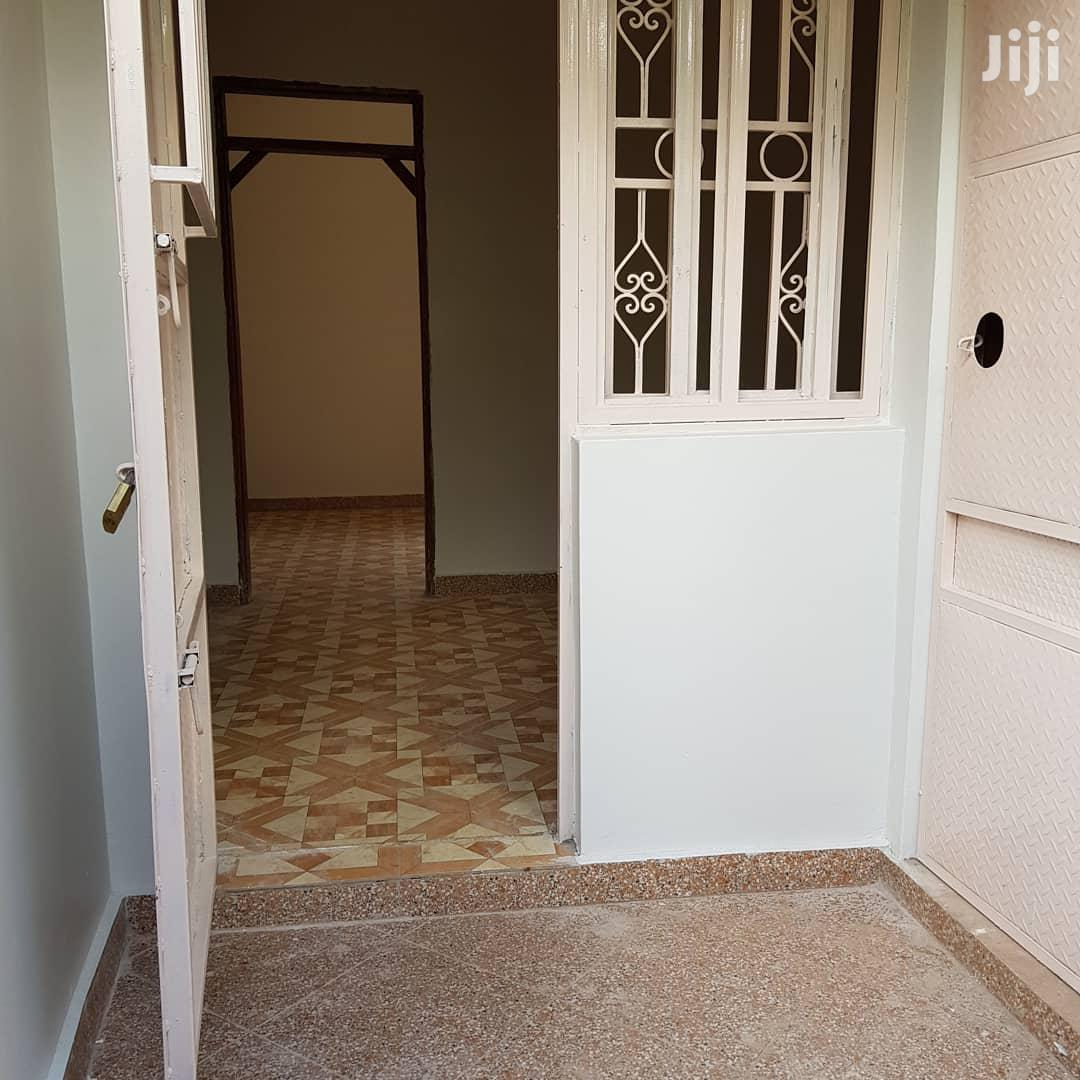 Archive: Double Room House In Kasangati Town For Rent