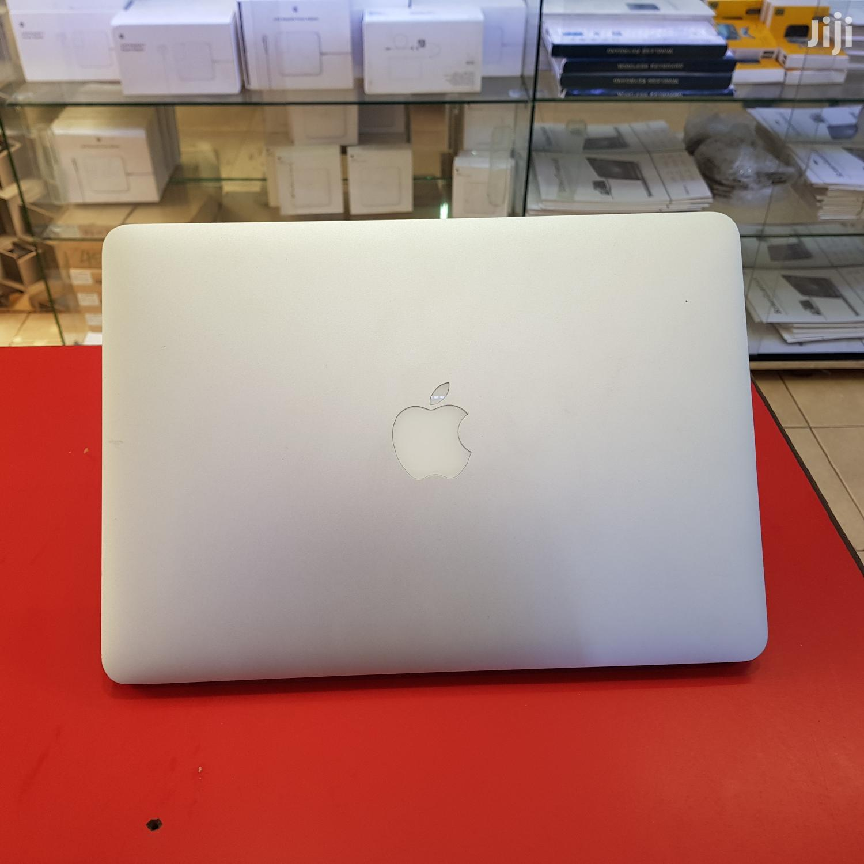 "Apple Apple Macbook Pro 13"" 128GB SSD Core i5 2GB RAM | Laptops & Computers for sale in Kampala, Central Region, Uganda"