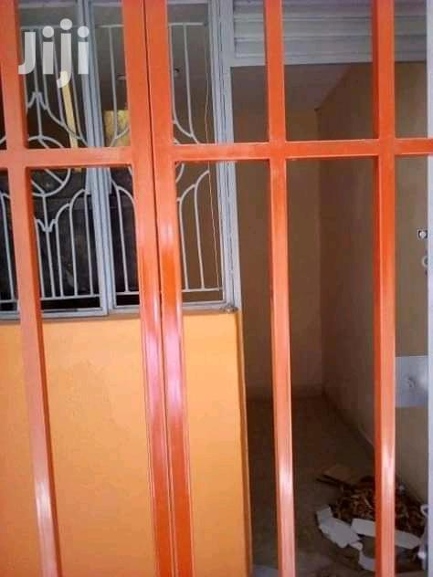 Single Self Contained Room In Mutungo | Houses & Apartments For Rent for sale in Kampala, Central Region, Uganda