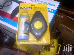 Measuring Tape | Measuring & Layout Tools for sale in Central Region, Kampala
