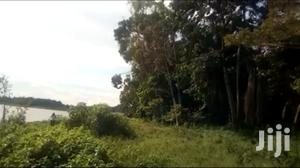 Mityana Road Jjeza 5 Acres Land For Sale | Land & Plots For Sale for sale in Central Region, Kampala