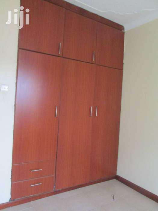 Brand New Two Bedroom Apartment In Kirinya Bweyogerere For Rent   Houses & Apartments For Rent for sale in Kisoro, Western Region, Uganda