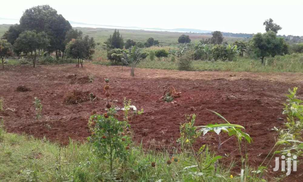 2 Acres And 75 Decimals Land In Bweya Ntebe Rd For Sale | Land & Plots For Sale for sale in Kampala, Central Region, Uganda