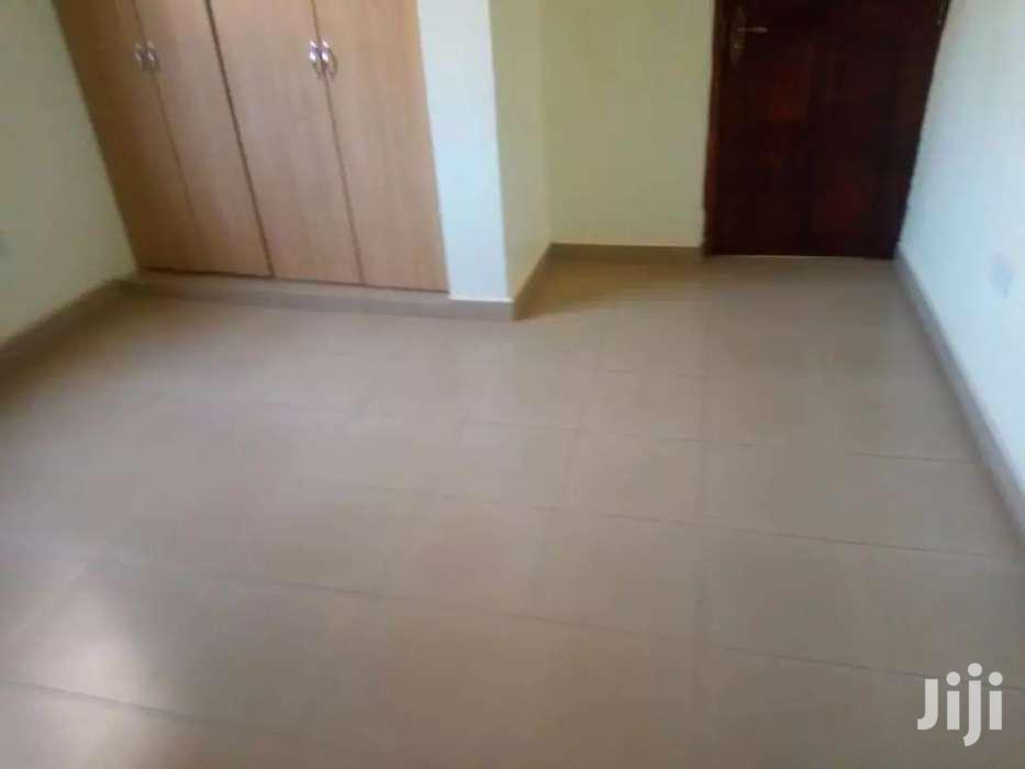 Brand New Apartments In Namugongo For Sale | Houses & Apartments For Sale for sale in Kampala, Central Region, Uganda