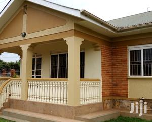4 Bedrooms House For Rent In Bukoto | Houses & Apartments For Rent for sale in Central Region, Kampala