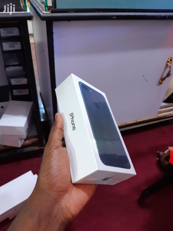 New Apple iPhone 7 Plus 32 GB | Mobile Phones for sale in Kampala, Central Region, Uganda