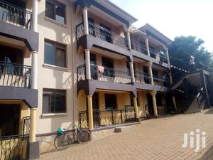 Three Bedroom House In Bukasa Muyenga For Rent   Houses & Apartments For Rent for sale in Central Region, Kampala