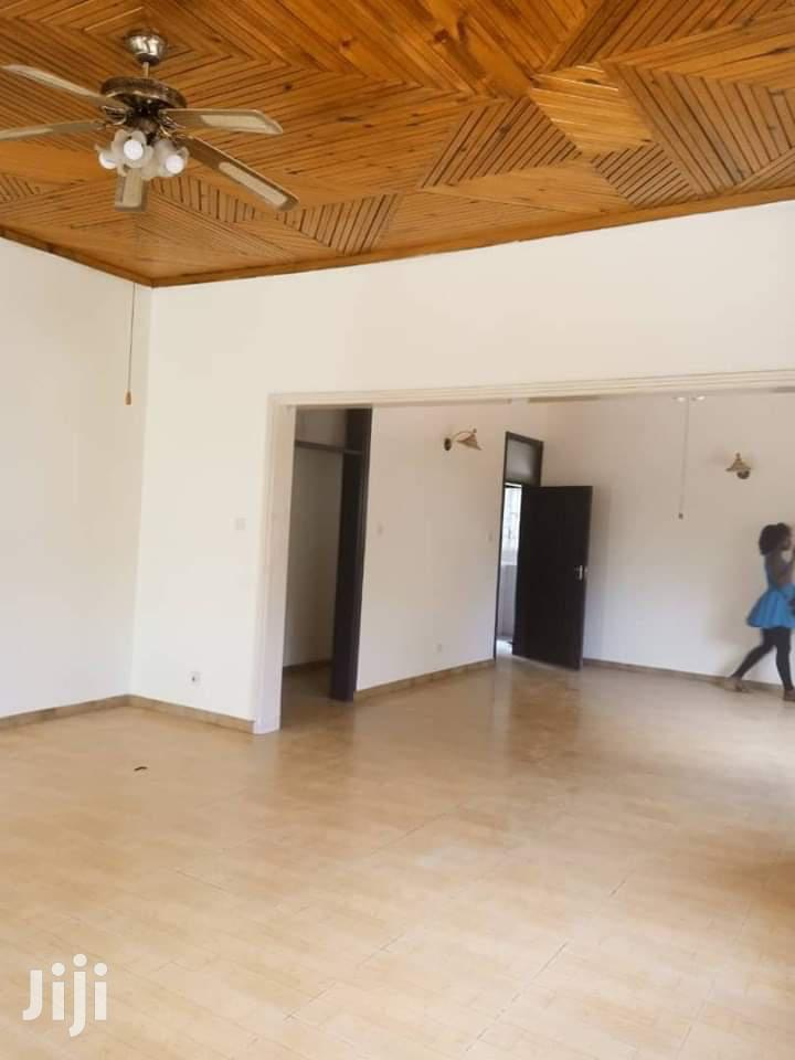 4 Bedrooms Bungalow For Rent At Kololo   Houses & Apartments For Rent for sale in Kampala, Central Region, Uganda