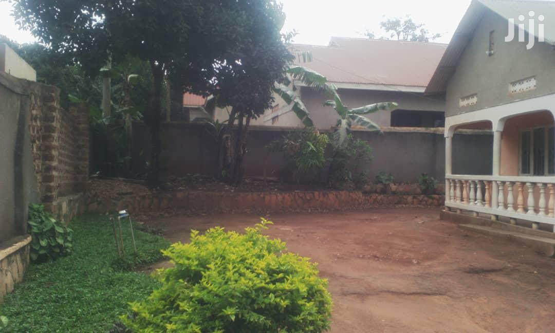 Primary School On Two Acres For Sale In Kiteezi | Commercial Property For Sale for sale in Kampala, Central Region, Uganda