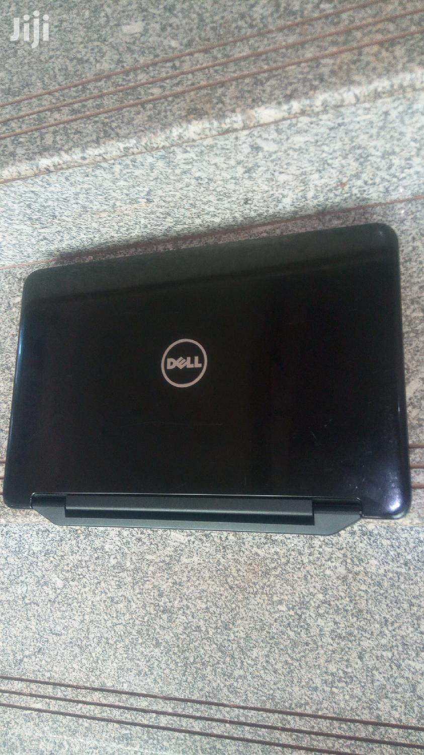 Cheap Dell Laptop G3 15 3579 320GB HDD Intel Core M | Laptops & Computers for sale in Kampala, Central Region, Uganda