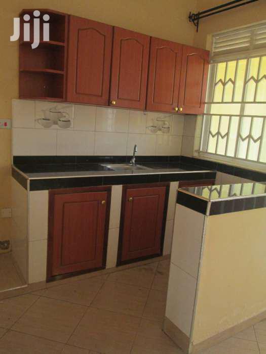 Single Bedroom House In Kirinya Bukasa Road For Rent   Houses & Apartments For Rent for sale in Kampala, Central Region, Uganda