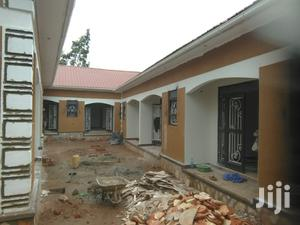 Very Brand New Self Contained Single Rooms For Rent In Makindye | Houses & Apartments For Rent for sale in Central Region, Kampala