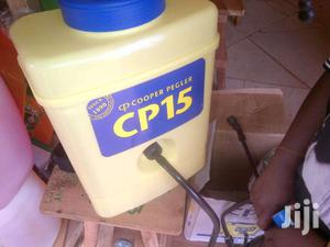Spray Pumps RSI 11 | Farm Machinery & Equipment for sale in Central Region, Kampala