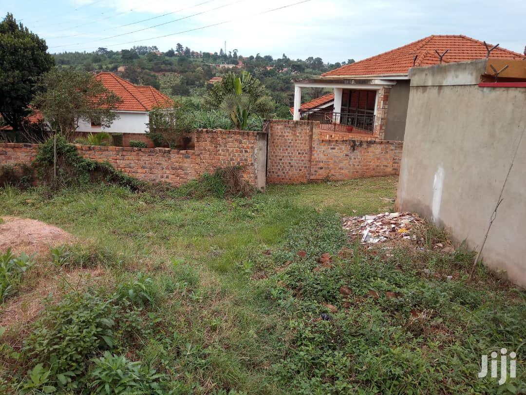 Archive: Land For Sale In Buwate