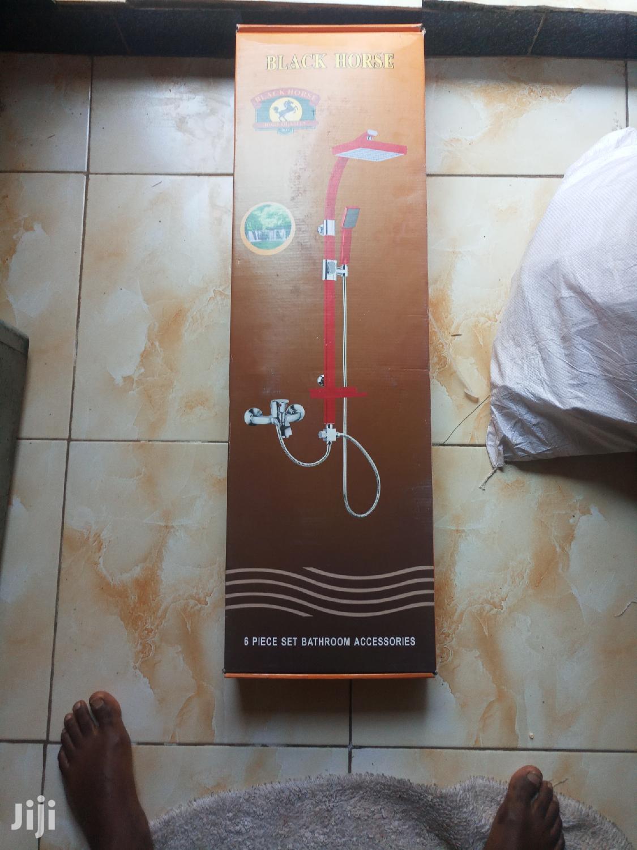Shower Panels | Building Materials for sale in Kampala, Central Region, Uganda