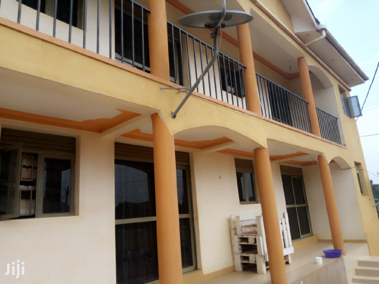 Archive: Nice 2 Bedroom House For Rent In