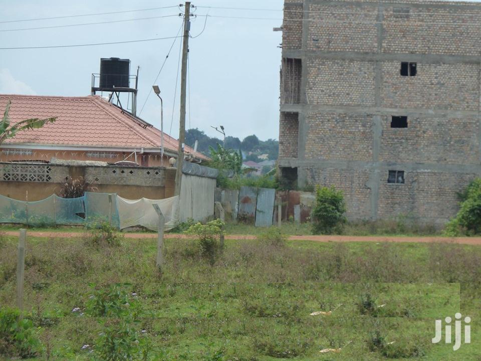 Plot On Sale!! Entebbe Rd- Katabi   Land & Plots For Sale for sale in Kampala, Central Region, Uganda