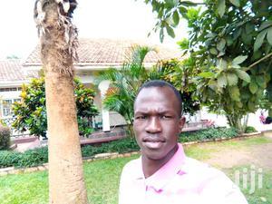 Other CV | Other CVs for sale in Central Region, Kampala