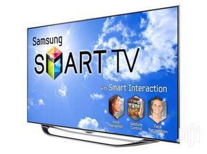 Brand New Samsung 60inch Smart 3d Uhd 4k Tvs   TV & DVD Equipment for sale in Central Region, Kampala