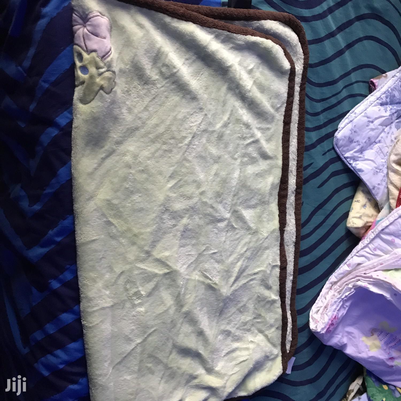 Baby Duvets/ Blankets | Baby & Child Care for sale in Kampala, Central Region, Uganda