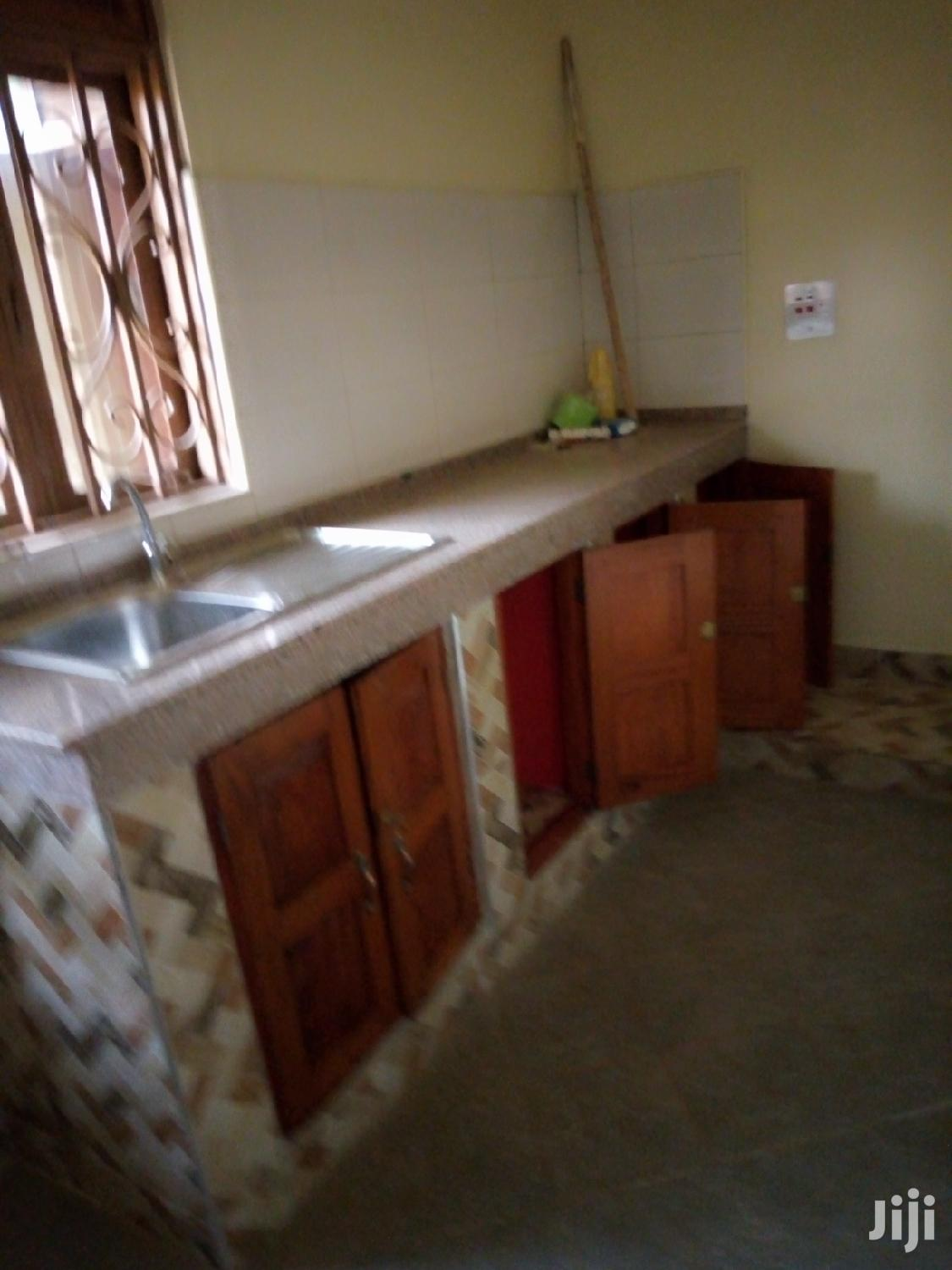 Archive: Nice 2 Bedroom House For Rent In Namugongo