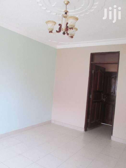 Two Bedroom House In Kirinya Namataba For Rent