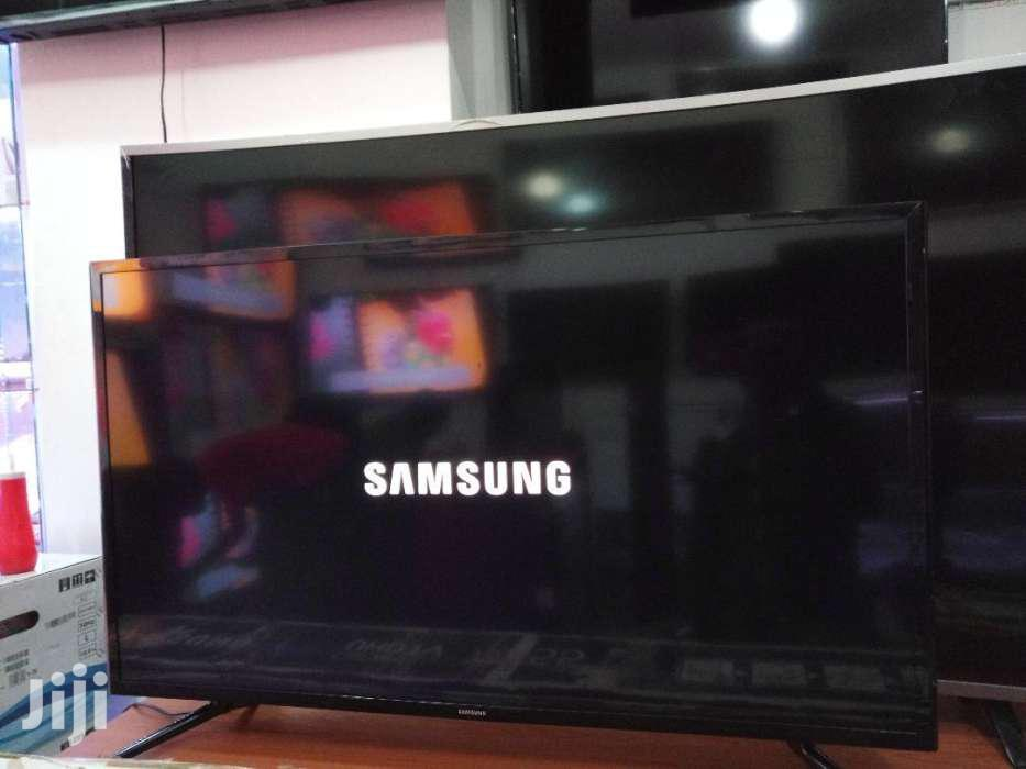 40inches Samsung Digital