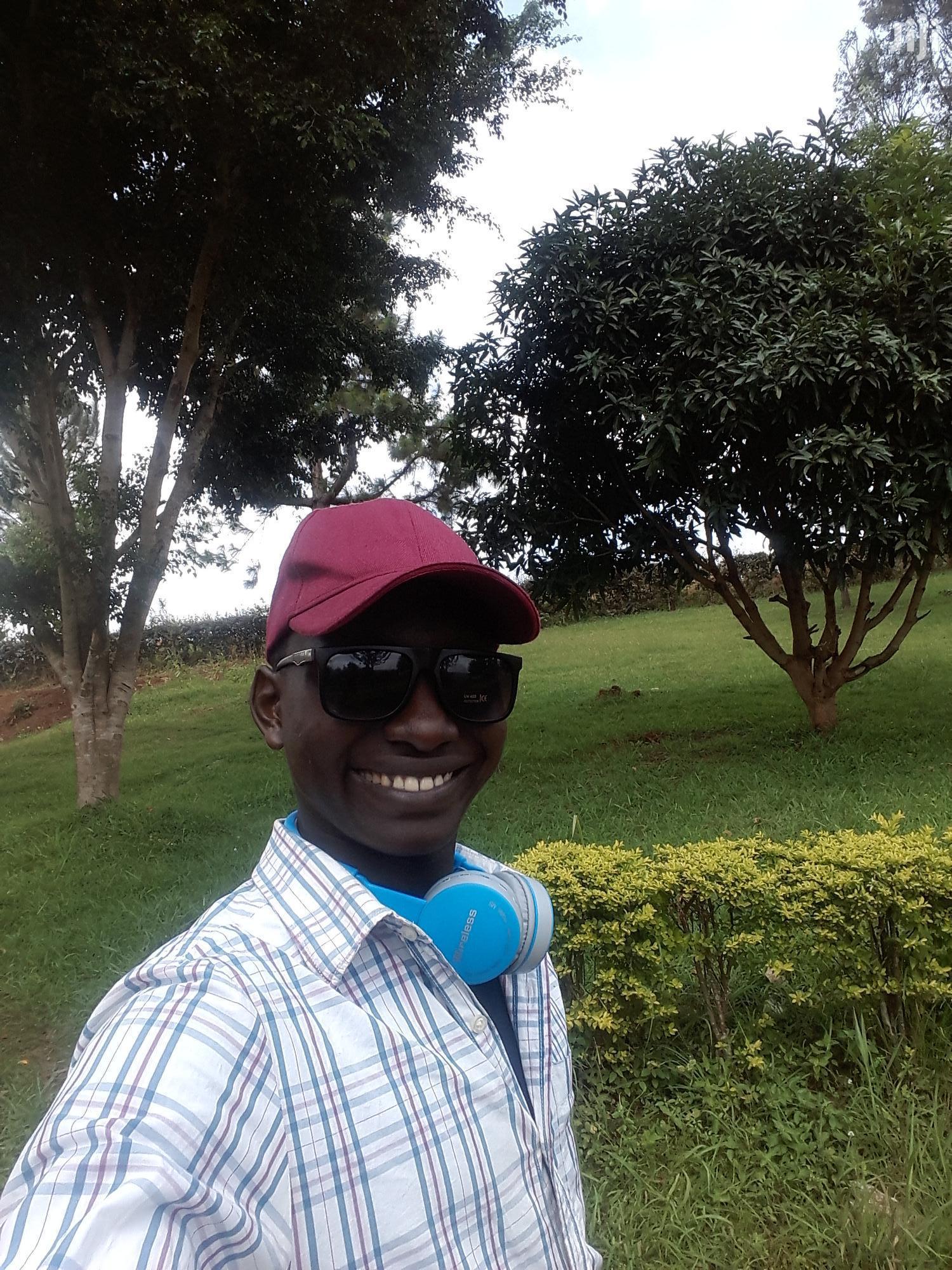 Scheduling Coordinator | Travel & Tourism CVs for sale in Jinja, Eastern Region, Uganda