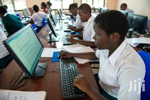 Computer Training And All IT Related Services | Computer & IT Services for sale in Central Region, Wakiso