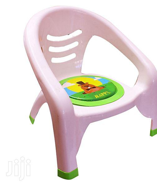 Babies Confort Chair - Apple Green,White | Children's Furniture for sale in Kampala, Central Region, Uganda