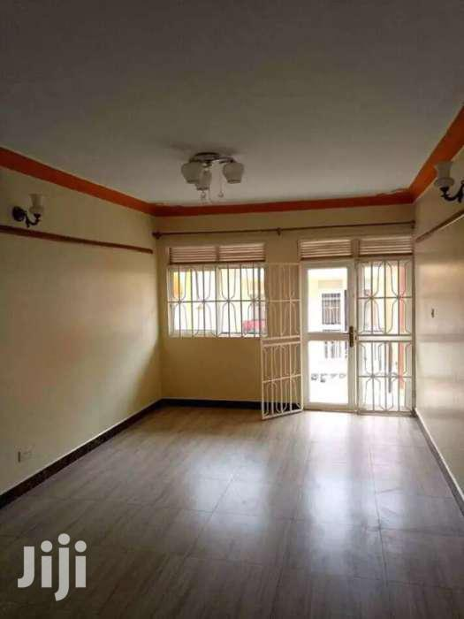 Archive: Awesome 2bedrooms Self Contained In Ntinda Kisaasi
