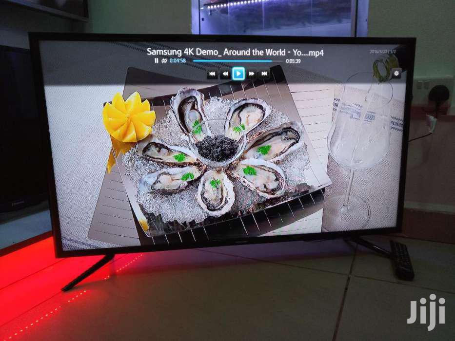 40inches Samsung Digital | TV & DVD Equipment for sale in Kisoro, Western Region, Uganda