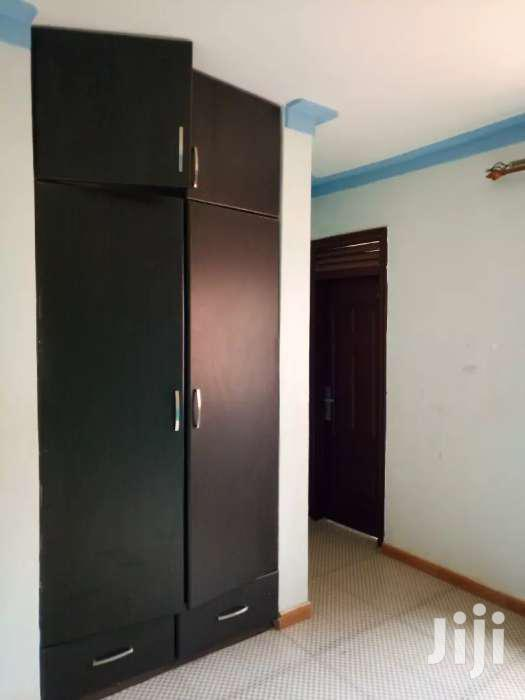 Three Bedrooms Duplex House for Rent in Kyanja | Houses & Apartments For Rent for sale in Kampala, Central Region, Uganda
