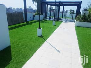 Grass Carpets   Garden for sale in Central Region, Kampala