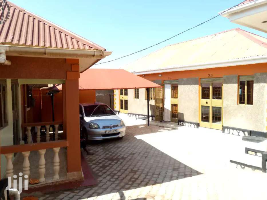 Standard Single Room for Rent in Mutungo | Houses & Apartments For Rent for sale in Kampala, Central Region, Uganda