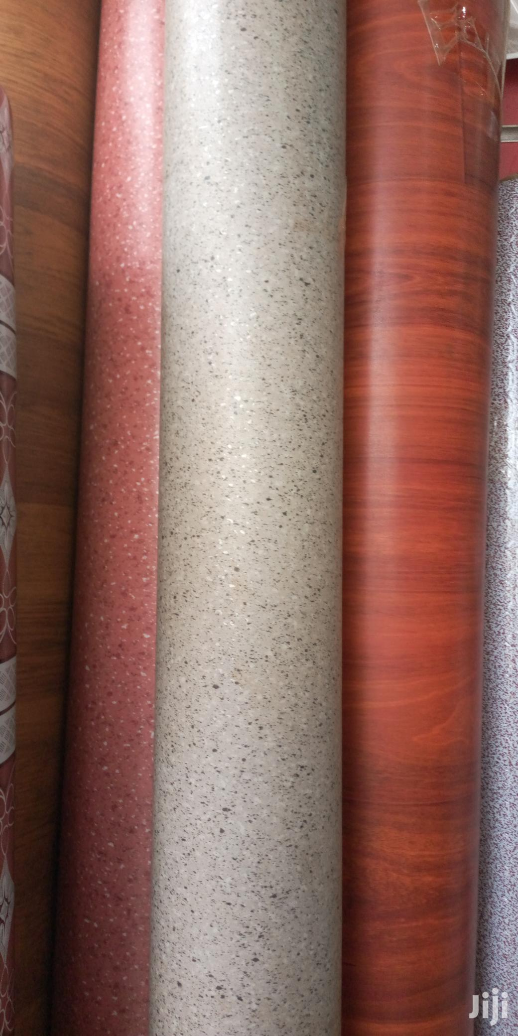 Modern Carpets | Home Accessories for sale in Kampala, Central Region, Uganda