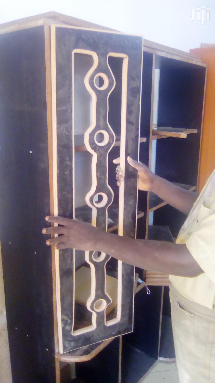 Door To Door Furnishings | Furniture for sale in Kampala, Central Region, Uganda