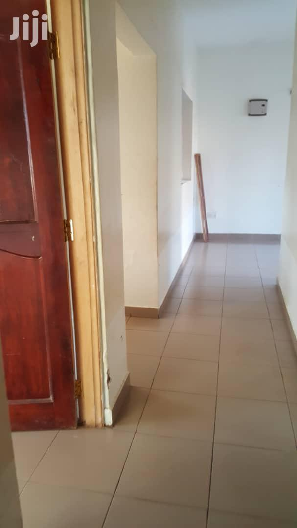 Kyanja Kitezi Road House For Sale | Houses & Apartments For Sale for sale in Kampala, Central Region, Uganda