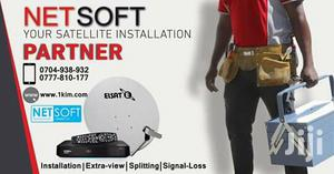 Dstv Installation | Building & Trades Services for sale in Central Region, Kampala