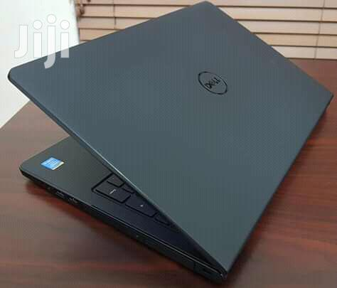 Dell Inspiron 15 3558 3000 Series 500GB HDD Core I3 4GB RAM | Laptops & Computers for sale in Kampala, Central Region, Uganda