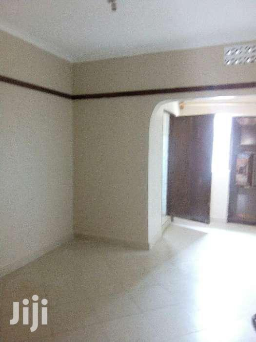 Decent Double Rooms for Rent Along Bukoto-Kisaasi Road. | Houses & Apartments For Rent for sale in Kampala, Central Region, Uganda