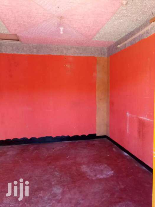 Archive: Shop for Rent in Kireka